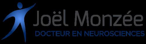 Logo Joel Monzee