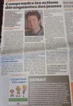 article-journal-e1489954173464